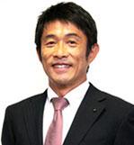 新日本カレンダー株式会社 代表取締役社長 宮崎安弘