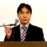 秋田悦克(塩見団扇)